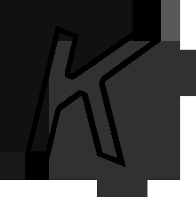 Piotr Kopaniszyn, logo