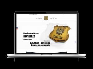 INVIGILIX.pl